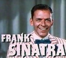 Frank_Sinatra_in_Take_Me_Out_to_the_Ball_Game_trailer